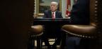 What Happened to Trump's Secret Hacking Intel?