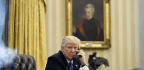 Not Even Andrew Jackson Went as Far as Trump in Attacking the Courts