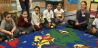 The Convoluted Path to Improving New York City's Schools