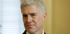Why Neil Gorsuch Must Not Be Confirmed