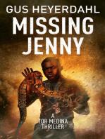 Missing Jenny