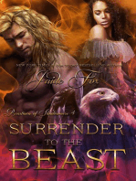 Surrender to the Beast