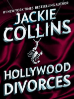 Hollywood Divorces