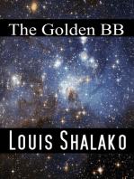 The Golden BB