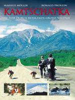 Kamtschatka