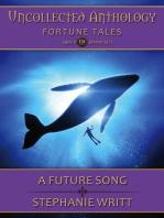 A Future Song