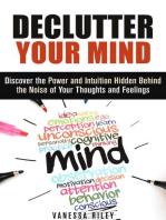 Declutter Your Mind