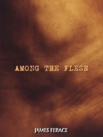 Among the Flesh