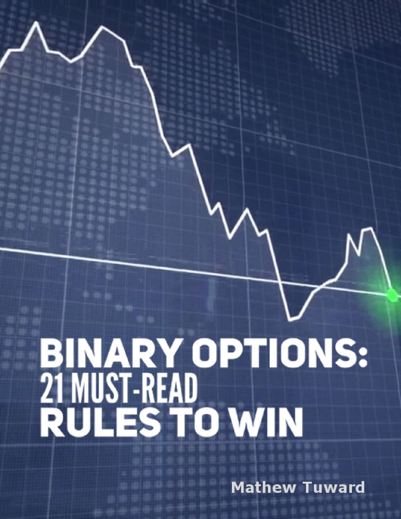 Binary options trading winning strategy for sic bo goal sports betting fixture