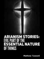 Arianism Stories
