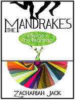 The Mandrakes, Volume I