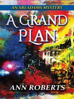A Grand Plan