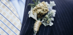 Weed Weddings Are Now a Thing