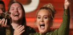 Adele, Beyoncé, and the Grammys' Fear of Progress
