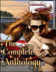 Bikini Babes' Carwash: The Complete Anthology