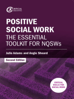 Positive Social Work