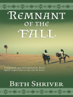 Remnant of the Fall