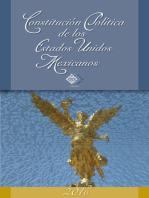 Constitución Política de los Estados Unidos Mexicanos 2017
