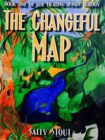 The Changeful Map