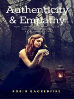Authenticity & Empathy