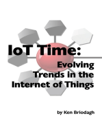 IoT Time