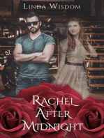 Rachel After Midnight