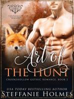 Art of the Hunt
