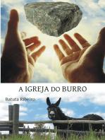 A igreja do burro