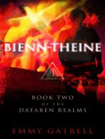 Bienn-Theine