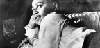 How the Blood of Emmett Till Still Stains America Today