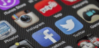 How to Make All Your Social Media Posts Truly Private