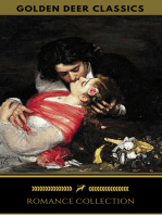 Romance Classics Collection Vol