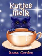 Katjes Melk