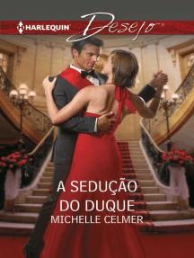 A sedução do duque