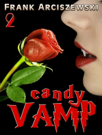 Candy Vamp 2