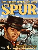 Sam Spur 4