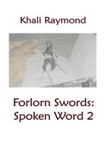 Forlorn Swords