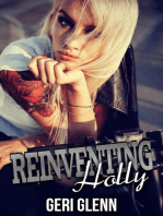 Reinventing Holly