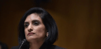 Seema Verma's Austere Vision for Medicaid