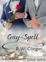 Guy-Spell