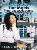 Zoe Meets The Jacobsons