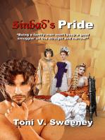 Sinbad's Pride