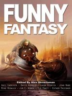 Funny Fantasy