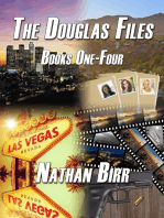 The Douglas Files