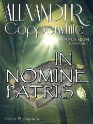 In nomine Patris