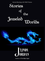 Stories of the Jeweled Worlds