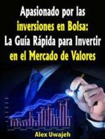 Apasionado Por Las Inversiones En Bolsa