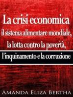 La Crisi Economica