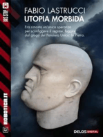 Utopia morbida