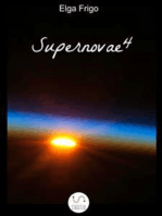 Supernovae (4/4)